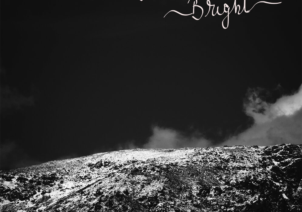 Bright - A Photohaiku