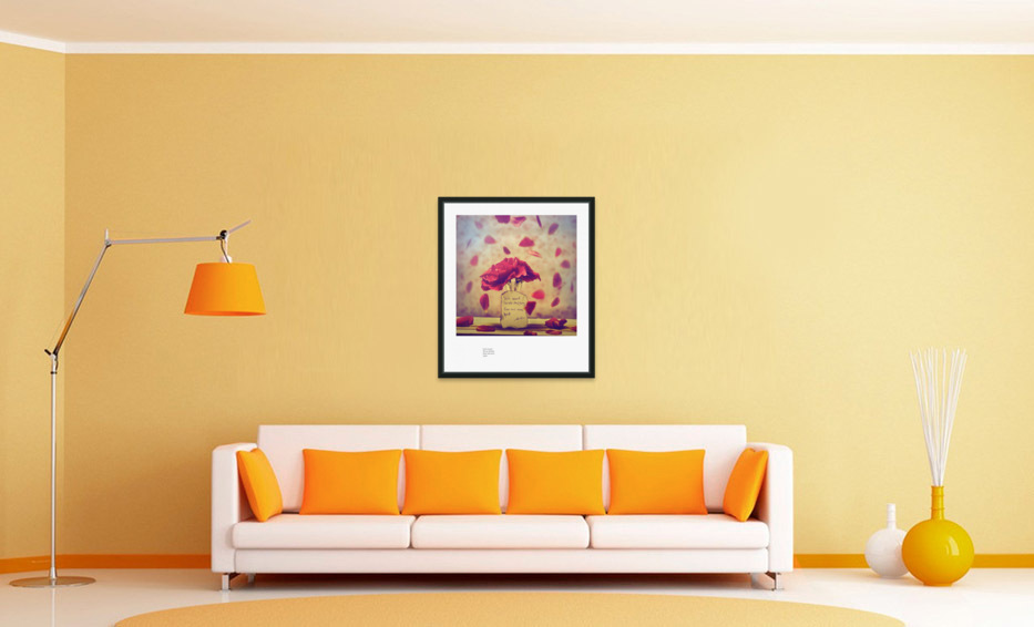 Daciana Lipai Purchase Fine Art Prints